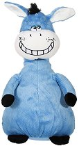 Магаренце - Усмихни се - играчка