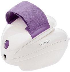 Антицелулитен масажор с вакуум -