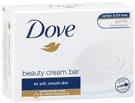 Dove Original Beauty Cream Bar - Тоалетен крем сапун - мокри кърпички