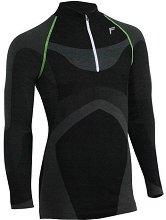 Мъжка термо-блуза - Merino Tec 240 2014