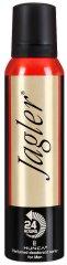 Jagler 24h - Мъжки дезодорант - парфюм