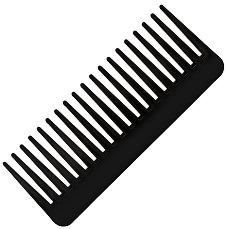 Гребен за коса - гел