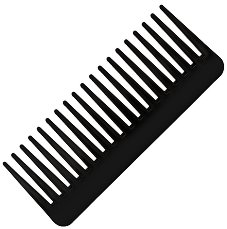 Гребен за коса -