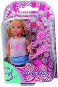 """Фризьорката Еви - Кукла с аксесоари от серията """"Steffi Love"""" - играчка"""