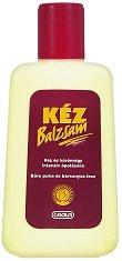 Балсам за ръце - Kez -