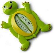 Термометър за баня - Костенурка -