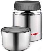 Термо-контейнер за храна - 350 ml - продукт