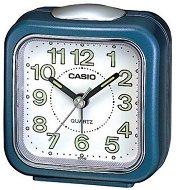 Настолен часовник Casio - TQ-142-2EF
