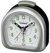 Настолен часовник Casio - TQ-148-8EF