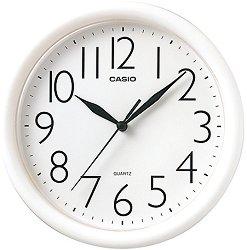 Стенен часовник Casio - IQ-01-7R