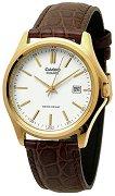 Часовник Casio Collection - MTP-1183Q-7A