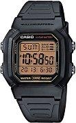 Часовник Casio Collection - W-800HG-9AVES