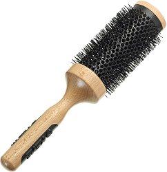 """Четка за коса за изсушаване - От серията """"Prefect For"""" -"""