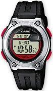 Часовник Casio Collection - W-211-1BVES