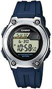 Часовник Casio Collection - W-211-2AVES