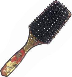 Четка за изправяне и изглаждане на косата - продукт
