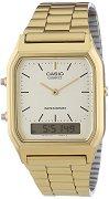Часовник Casio Collection - AQ-230GA-9DMQYES