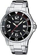 Часовник Casio Collection - MTD-1053D-1AVES