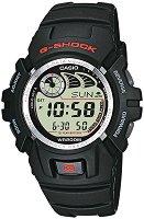 Часовник Casio - G-Shock G-2900F-1VER