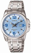 Часовник Casio Collection - LTP-1314D-2A