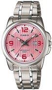 Часовник Casio Collection - LTP-1314D-5A
