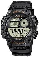 Часовник Casio Collection - AE-1000W-1AV