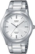 "Часовник Casio Collection - MTP-1200A-7AVEF - От серията ""Casio Collection"""