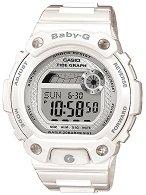 "Часовник Casio - Baby-G BLX-100-7ER - От серията ""Baby-G"""