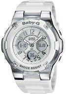 Часовник Casio - Baby-G BGA-110-7BER