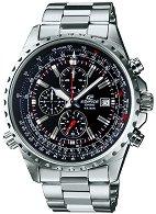Часовник Casio - Edifice EF-527D-1AVEF