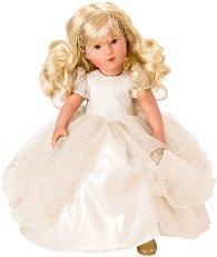 """Принцеса Софи Мюриел - Кукла от серията """"Софи"""" -"""