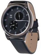 """Часовник Philippi - Tempus O1 PH196008 - От серията """"Tempus"""""""