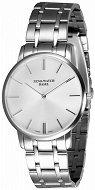 Часовник Zeno-Watch Basel - Flatline 2 6600Q-c3M