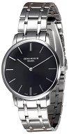 Часовник Zeno-Watch Basel - Flatline 2 6600Q-c1M
