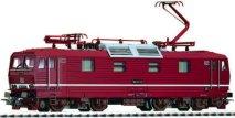 Електрически локомотив - BR 180 DB AG - ЖП модел -