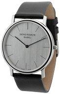 Часовник Zeno-Watch Basel - Stripes 3767Q-i3