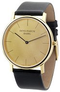 Часовник Zeno-Watch Basel - Stripes 3767Q-Pgg-i9