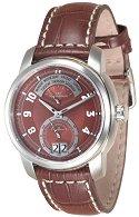 """Часовник Zeno-Watch Basel - MT Retrograde Big Date 7004NQ-b6 - От серията """"Retrograde"""""""