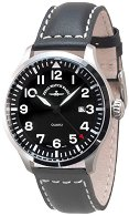 Часовник Zeno-Watch Basel - Navigator Quartz 6569-515Q-a1