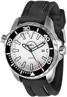 Часовник Zeno-Watch Basel - Pro Diver 2 Lumi 6603Q-a2
