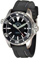 """Часовник Zeno-Watch Basel - Pro Diver 2 6603Q-a1 - От серията """"Professional Diver 2"""""""