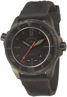 Часовник Zeno-Watch Basel - Pro Diver 2 6603Q-bk-a1