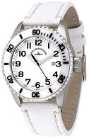 Часовник Zeno-Watch Basel - Quartz 6492-515Q-i2-2
