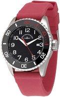 Часовник Zeno-Watch Basel - Quartz 6492-515Q-a1-17