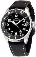 Часовник Zeno-Watch Basel - Quartz 6492-515Q-a1-1