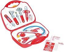 Детско лекарско куфарче -