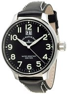 Часовник Zeno-Watch Basel - Big Date 6221Q-a1