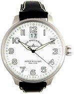 Часовник Zeno-Watch Basel - Big Date 6221Q-a2