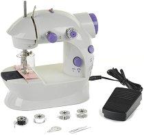 Електрическа шевна машина - Детска играчка -