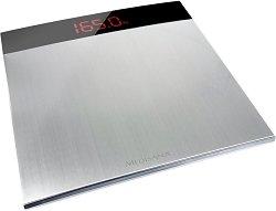 Електронен кантар - Medisana PS 460 -